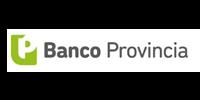 BancoPcia1