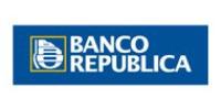 R banco-rep-uruguay