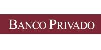 H banco_privado