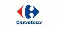 F carrefour