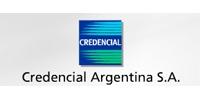 X credencial-argentina