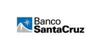 logo-bancosantacruz.jpg