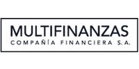 logo-multifinanzas.jpg