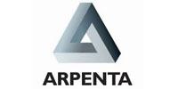 logo-arpenta.jpg
