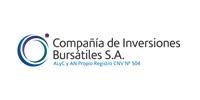 logo-companiainversiones.jpg
