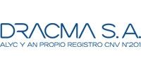 logo-dracma.jpg
