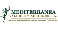 logo-mediterranea.jpg