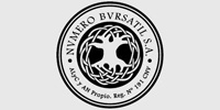 logo-numerobursatil.jpg
