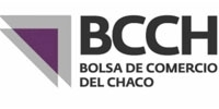 thumbs_logo-bolsadecomercio-chaco.jpg