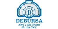 thumbs_logo-debursa.jpg