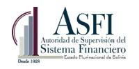 logo-ASFIBolivia.jpg