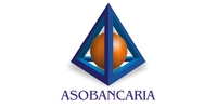 logo-Asobancaria-de-Colombia.jpg