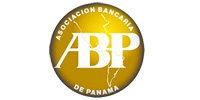 logo-Asociación-de-Bancos-de-Panamá.jpg