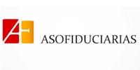 logo-Asociación-de-Fiduciarias-de-Colombia.jpg
