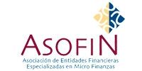 logo-Asofin-de-Bolivia.jpg