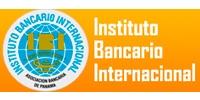 logo-Instituto-Bancario-de-Panamá.jpg