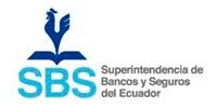 logo-Superintendencia-de-Bancos-del-Ecuador.jpg