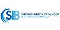 logo-Superintendencia-de-R.-Dominicana.jpg