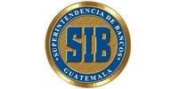 logo-superintendencia-de-Bancos-de-Guatemala.jpg