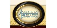 agencia-biones