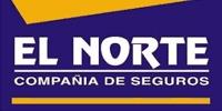 el-norte.jpg