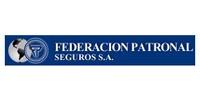 y federacion-patronal1