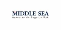 middle-sea