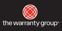 the-warranty-group.jpg