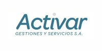 logo_activar