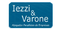 Iezzi Varone