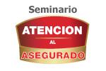 150x100-atencion-asegurado-2013