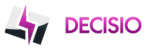 logo-decisio