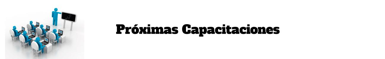 http://www.decisiola.com/wp-content/uploads/2016/07/proximas-capacitaciones.jpg
