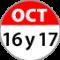 Seminario: Los Cambios Normativos en la Gestión de Riesgos de Lavado de Activos – Córdoba