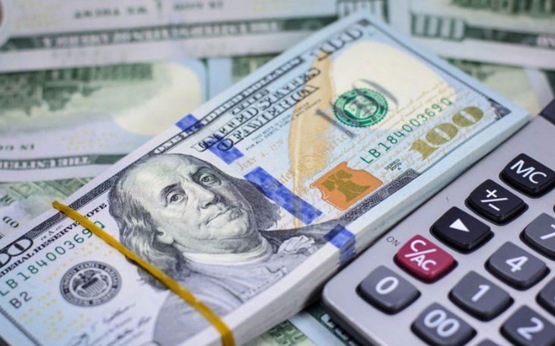 Dólar MEP y CCL: los malos de la película