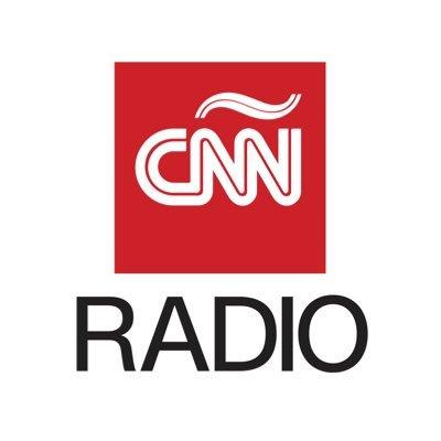 Nota a Daniel Perrotta sobre Lavado de Dinero en CNN Radio